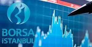 24 Ocak 2017 Salı Borsa