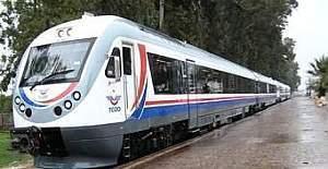 Kayseri-Ankara-İstanbul hattında hızlı tren müjdesi