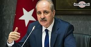 Türkiye, daha etkin bir yönetim modeline kavuşacaktır