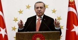 Erdoğan'dan eğitimle ilgili öz eleştiri - En zayıf...