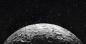 NASA: ''Uzayda canlı var mı?''