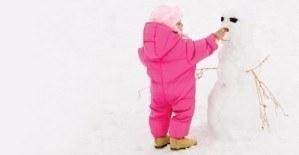 Yarın okullar tatil mi? 13 Şubat 2017 kar tatili