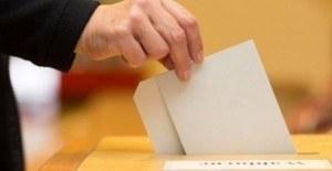 2 ülkeden 16 Nisan referandum desteği