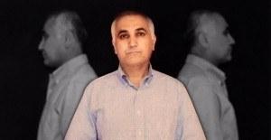 Adil Öksüz'ün yeğeni FETÖ'den tutuklandı