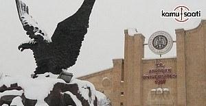 Atatürk Üniversitesi Türkçe Öğretimi Uygulama ve Araştırma Merkezi Yönetmeliği