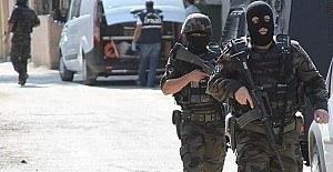 Bitlis'te terör operasyonu, 2 terörist etkisiz