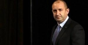 Bulgaristan Cumhurbaşkanı Radev'den Erdoğan'a tepki - Hukuksuzlukla itham etti
