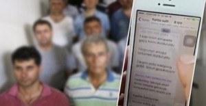 Darbe'deki Yurtta Sulh Konseyi üyeleri belli oldu - İşte isimleri