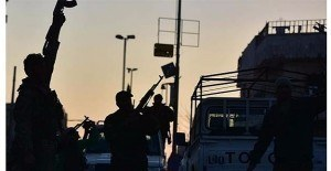 El Bab'da iki köy daha PYD'den temizlendi