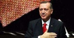 Erdoğan'dan Ankara'ya stadyum müjdesi