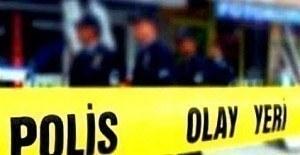 Malatya'da silahlı çatışma: 2 ölü