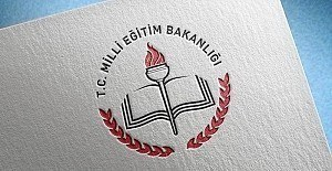 MEB Ortaöğretim Kurumları Yönetmeliğinde değişiklik yaptı