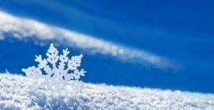 Meteoroloji'den Ankara dahil 28 ile kuvvetli kar uyarısı