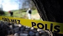 Adana'da silahlı kavga yüzünden 1 çocuk öldü