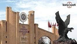 Atatürk Üniversitesi Bitkisel Üretim Uygulama ve Araştırma Merkezi Yönetmeliği