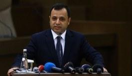 AYM Başkanı Zühtü Arslan'dan önemli açıklamalar