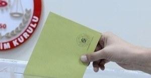 Bakan Soylu'dan 'seçim güvenliği' açıklaması