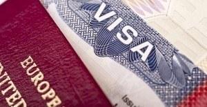 Çavuşoğlu'ndan AB'ye vize başvuruyla ilgili açıklama