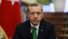 Erdoğan'dan Fransız Defarges'a suç duyurusu
