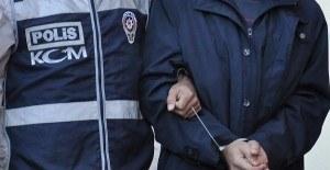 Eski emniyet mensuplarına FETÖ soruşturması: Tutuklandılar