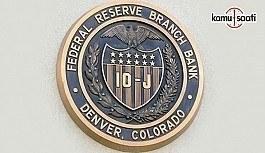 Fed Başkan Yardımcısı Fischer: Merkez bankaları finansal piyasalara sürpriz yapmamalı