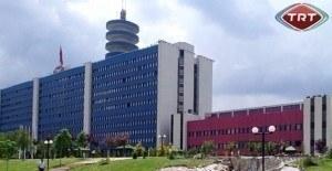 FETÖ'nün TRT yapılanmasına soruşturma: 38 gözaltı kararı