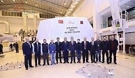 Havelsan Ortadoğu'daki ilk ofisini açıyor
