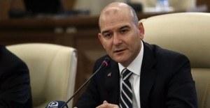 İçişleri Bakanı Soylu'dan flaş Diyarbakır saldırısıyla ilgili açıklama