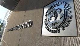 IMF'den Türkiye'ye yapılan övgü şaşırttı