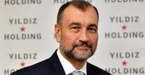 İTO Başkanı Çağlar'ın 'EVET' sorusunu Murat Ülker cevap verdi