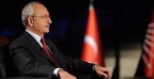 Kemal Kılıçdaroğlu 15 Temmuz gecesi neredeydi? AKP'li Yazıcı açıkladı