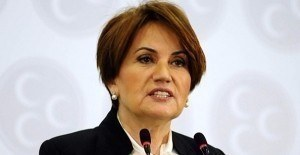 Meral Akşener'in avukatı FETÖ'den tutuklandı