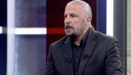 Mete Yarar'dan flaş düşen helikopter açıklaması: Tek soru işareti...