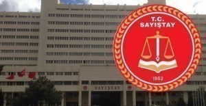 Sayıştay'daki FETÖ soruşturmasında 41 gözaltı kararı