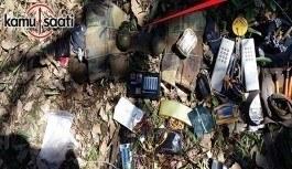Şırnak'ta 26 terörist etkisiz hale getirildi