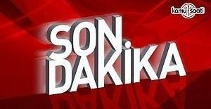 Şırnak'tan acı haber: Şehit sayısı yükseldi!
