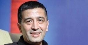 Sunucu Yalçın Çakır'ın ekibine silahlı saldırı