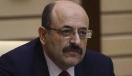 YÖK Başkanı Saraç'tan flaş açıklama: Mağduriyet giderilecek..