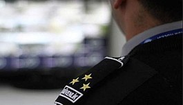 7 Mayıs Özel Güvenlik 70. Temel Eğitim ve 46. Yenileme Eğitimi Sınavı Soru ve Cevapları