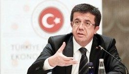 Bakan Zeybekçi'den Ramazan'da enflasyon açıklaması