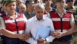Darbe davasında Mehmet Dişli'den şok savunma