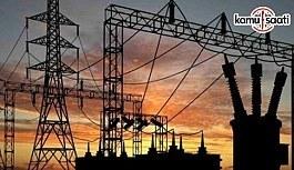 Elektrik Dağıtım Şirketlerinin Satın Alma-Satma ve İhale Prosedürlerine İlişkin Yönetmelikte Değişiklik