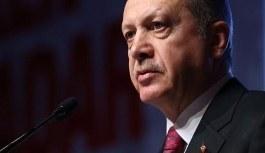 Erdoğan 3 önemli isimle görüşecek
