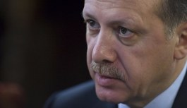 Erdoğan'ın ABD ziyareti öncesi korkunç tehdit
