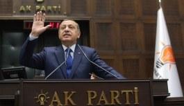 Erdoğan, uzun bir aradan sonra bir ilki gerçekleştirecek