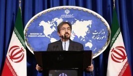 İran'dan Türkiye'ye saldırı talebi: Bizimle paylaşın
