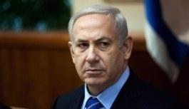 İsrail'den Erdoğan'ın sorularına cevap