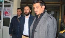 Nokta dergisi yöneticileri için hapis cezası