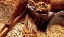 Rusya'dan 'tahıl kısırlaması' iddiasına yanıt