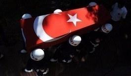 Van ve Hakkari'de çatışma çıktı: 5 şehit
